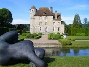 Forges Les Eaux Spa : tourism visit forges les eaux near hotel la paix ~ Nature-et-papiers.com Idées de Décoration