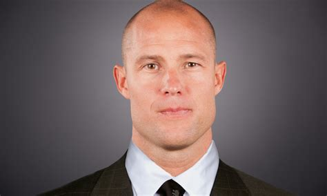 Carolina Panthers request to interview Colts' Ed Dodds for ...