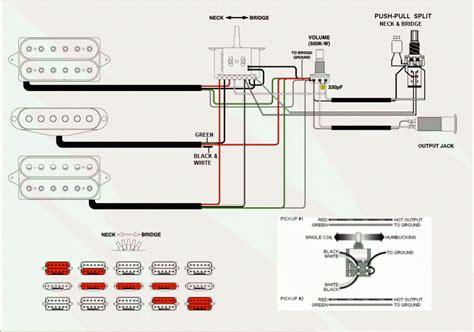 genuine ibanez rg550 wiring diagram ibanez wiring diagram ibanez grg170dx wiring diagram