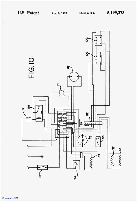 Gallery True Freezer Wiring Diagram Download