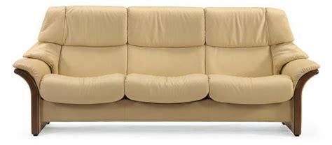 canape dossier haut canapé confortable canapé stressless eldorado dossier haut