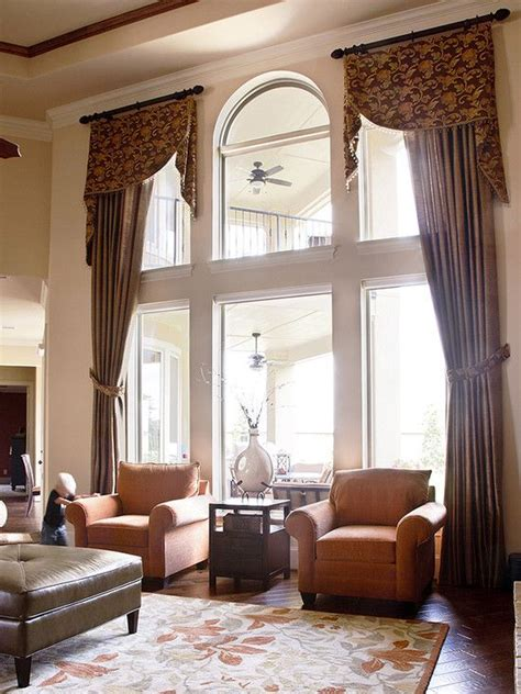 Jcpenney Custom Draperies by 7 Best Jcpenney Custom Decorating Images On