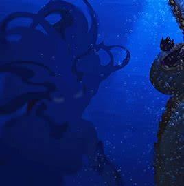 eris sinbad legend of the seven seas   Tumblr