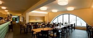 Das Café In Der Gartenakademie Berlin : eat berlin im restaurant riogrande gourmetwelten das genussportal ~ Orissabook.com Haus und Dekorationen