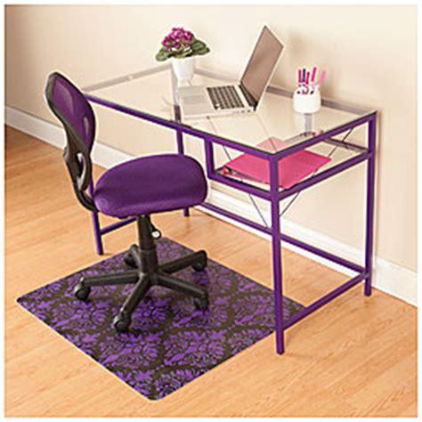big lots desk view purple glass desk deals at big lots