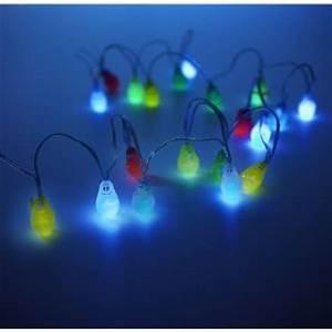 Leuchtsterne Für Kinderzimmer : leuchtsterne lichterketten lampions f r das kinderzimmer ~ Michelbontemps.com Haus und Dekorationen