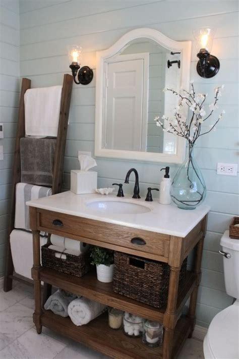 different bathroom themes 7 unique bathroom decor ideas