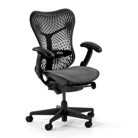 ergonomically correct chair balans kneeling chair ikea