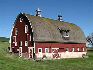 barn restore oregon With barn homes oregon