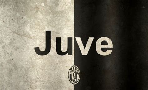Juventus Painting Art Wallpaper | Image Wallpaper Collections