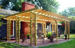 floor and decor jacksonville pergola pergola lumber