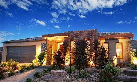 Most Expensive Scottsdale AZ Homes South of Shea Blvd