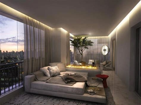 Led Lights For Room Near Me by Cheap Interior Designers Near Me