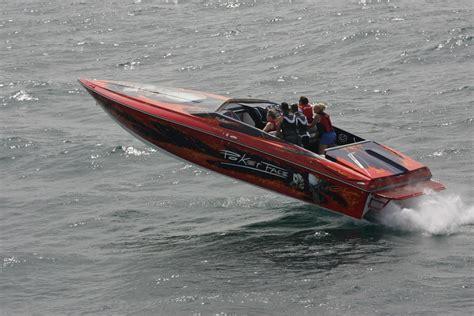 Baja Boats Uk by Baja Run Boats Offshoreonly