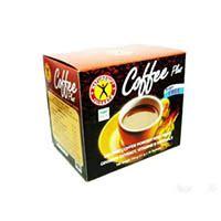 naturegift coffee  product  thailand temple  thai