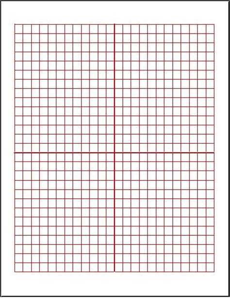 ms excel cartesian graph paper sheets  practice word