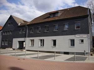 Wohnung Mieten In Goslar : 1 zimmer wohnung mieten goslar 1 zimmer wohnungen mieten ~ Watch28wear.com Haus und Dekorationen