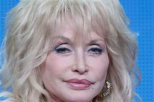 Dolly Parton Announces First Tour In More Than 25 Years