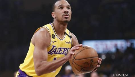 Avery Bradley quitte les Lakers pour Miami ! | Basket USA