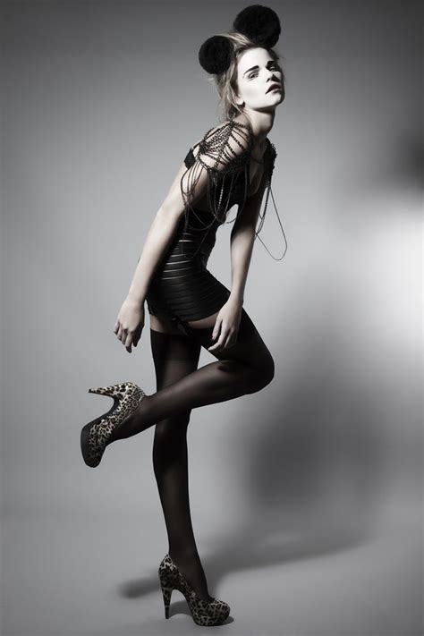 images  edgy photoshoot  pinterest high