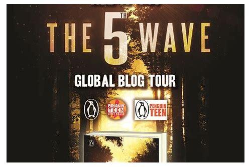 The fifth wave book 2 download :: zibertiogo