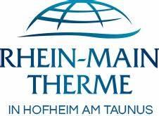 Rhein Main Therme Hofheim : schwimmschule kinder angebote schwimmbad hofheim wiesbaden ~ Markanthonyermac.com Haus und Dekorationen