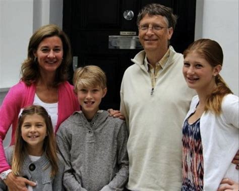Bill Gates Net worth, Earnings, Business, House, Cars, and ...