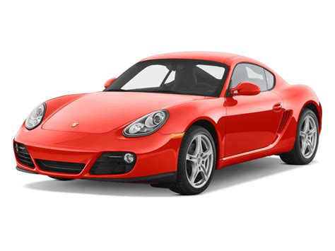 2010 Porsche Cayman Specs by 2010 Porsche Cayman Review Ratings Specs Prices And