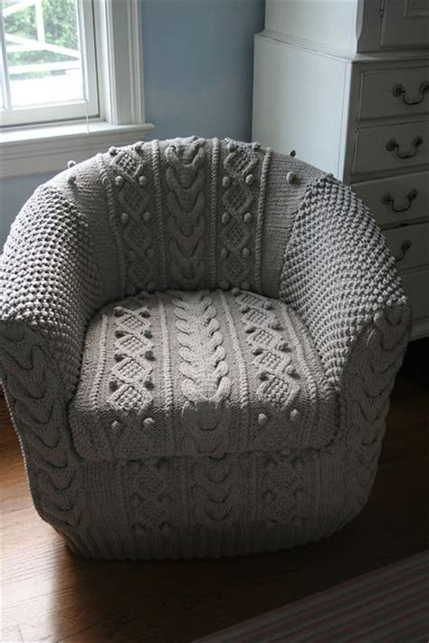Crochet Pattern For Armchair Covers by 696 Best Images About Crochet Hogar On Free