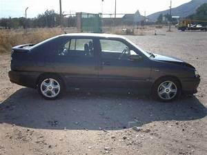 Manual Gearbox Seat Toledo I  1l  1 9 Tdi Afn