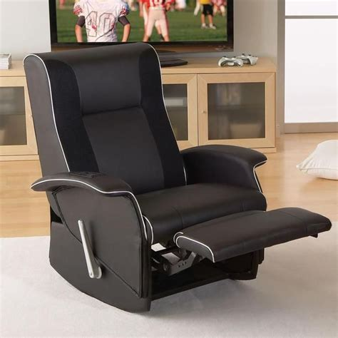 Gaming Recliner Chairs by 41 Best Images About Gaming Chairs 2014 All On
