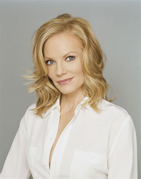 how is marg helgenberger andrew macpherson shoot 2003 for more magazine marg helgenberger photo 32315695 fanpop