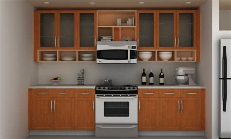 kitchen cabinet designs simple simple kitchen cabinet designs elegance and style