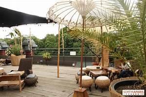 Castorama Boulogne Sur Mer : terrasse boulogne une adresse envoyer d coration deco ~ Dailycaller-alerts.com Idées de Décoration