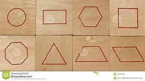 Geometrische Formen Berechnen : geometrische formen stockfoto bild von kreis vorstand 14519978 ~ Themetempest.com Abrechnung