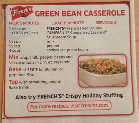 images  green beans baked beans