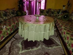 sofa arabe segunda mano sofas salon arabe marroqui barcelona posot class