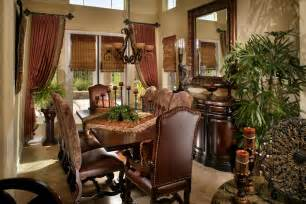 tuscan style homes interior tuscan style decor folat