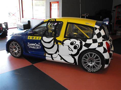 renault clio v6 modified drag racing clio v6 sport tuning autos post