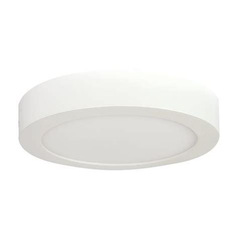 lighting australia nelo led flush mount ceiling