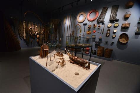 «Lielais loms 2020» izvirzīti arī Lapmežciema muzejs un ...