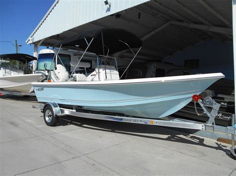 19 Ft Boat by 19 Foot Boats For Sale In Fl