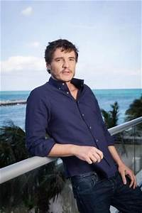 25 best Pedro Pascal, why are you so hot? images on ...