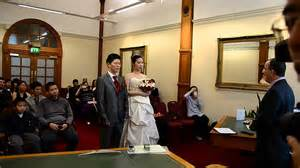 where to register for wedding wedding ceremony in sheffield register office 1