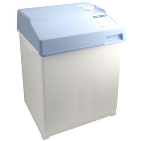 lave linge cing car 28 images recherche une machine 224 laver lave linge d occasion yaounde
