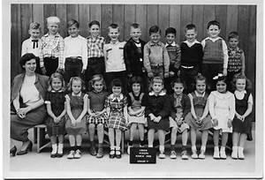 Class of 1967 -... Kesterson Teachers