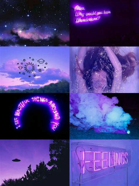 Aesthetic Background Pictures by Light Purple Aesthetic Wallpapers Top Free Light Purple