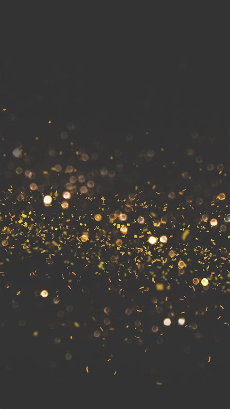 Glitter Iphone Xs Max Wallpaper Hd 21 pretty wallpapers for your new iphone xs max yup