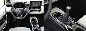 Prices  U2013 Ibsmotorsport Com  U2013 The Ultimate Auto Care