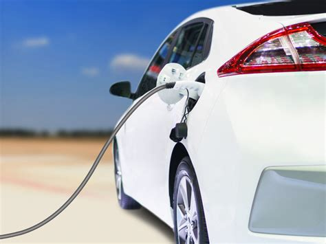 e auto kaufen 300 gr 252 nde mehr ein e auto zu kaufen energieleben